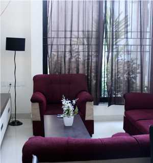 Shared rooms in Electronic City - Phase 1, Bangalore - Say No to PG Accommodation