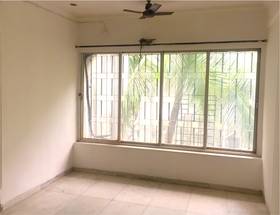 Shared rooms in Andheri West, Mumbai - Say No to PG Accommodation