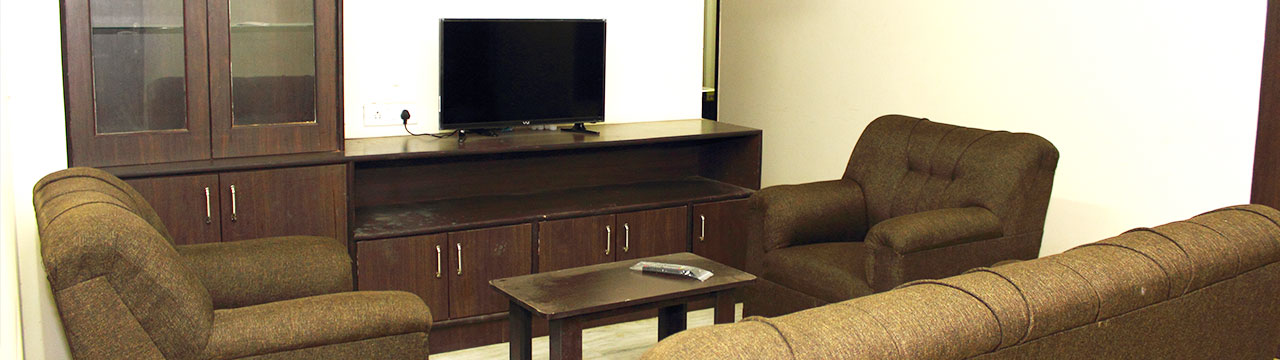 4 BHK for Boys in Electronic City - Phase 1 Bangalore Rs.6000 - Say No to PG Accommodation