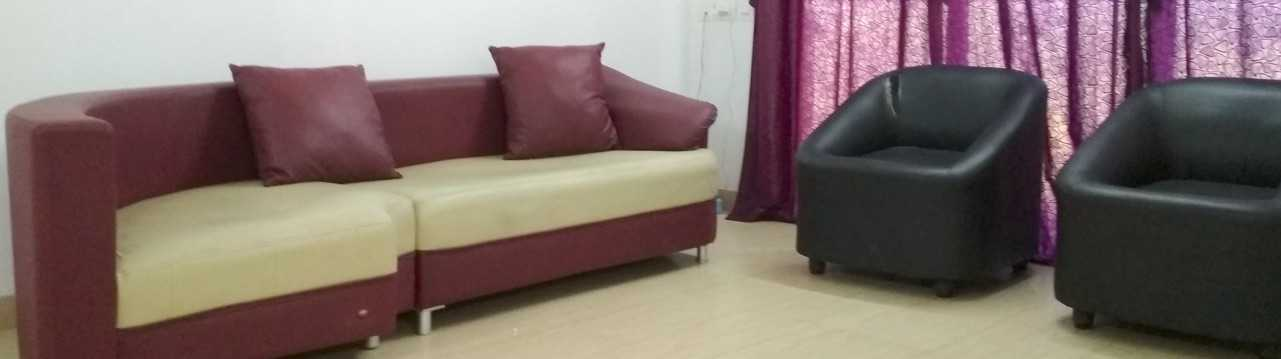 3 BHK for Boys in Andheri West Mumbai Rs.15000 - Say No to PG Accommodation