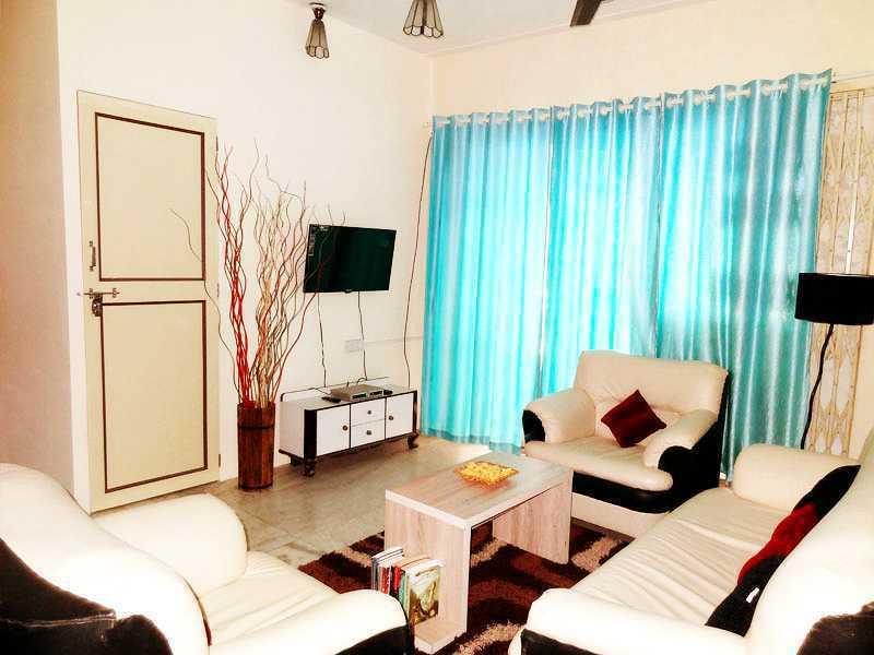 Mit Villa, Kalyani Nagar, Mit Villa - GetSetHome