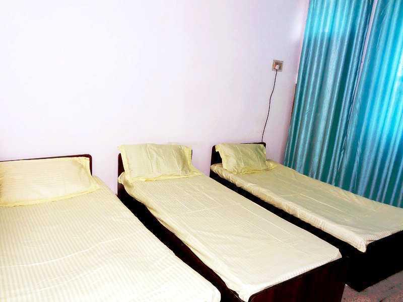 Goodwill Enclave, Kalyani Nagar, Goodwill Enclave - GetSetHome