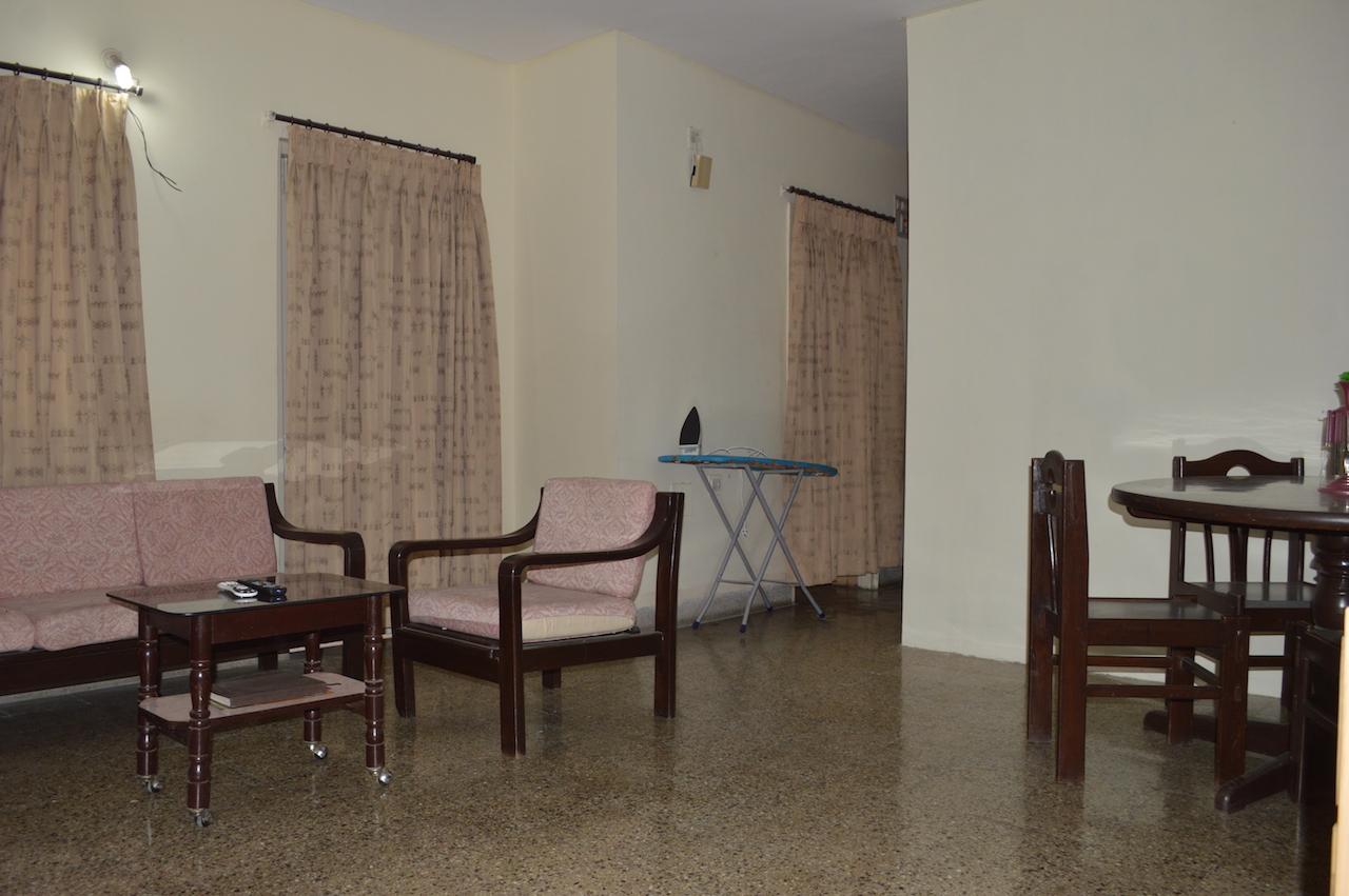 Goodwill Enclave 5, Kalyani Nagar, Goodwill Enclave 5 - GetSetHome