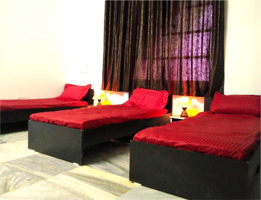 Mit Enclave, House No. 2, Kalyani Nagar, Mit Enclave, House No. 2 - GetSetHome