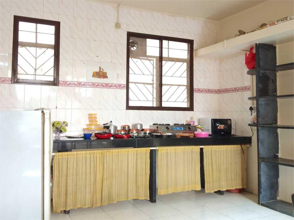 Rahul CHS, Koregaon Park, Rahul CHS - GetSetHome