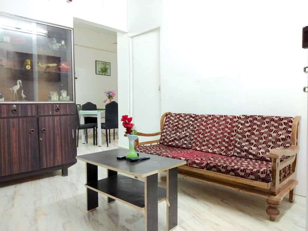 Windsor Estate Society , Kalyani Nagar, Windsor Estate Society - GetSetHome