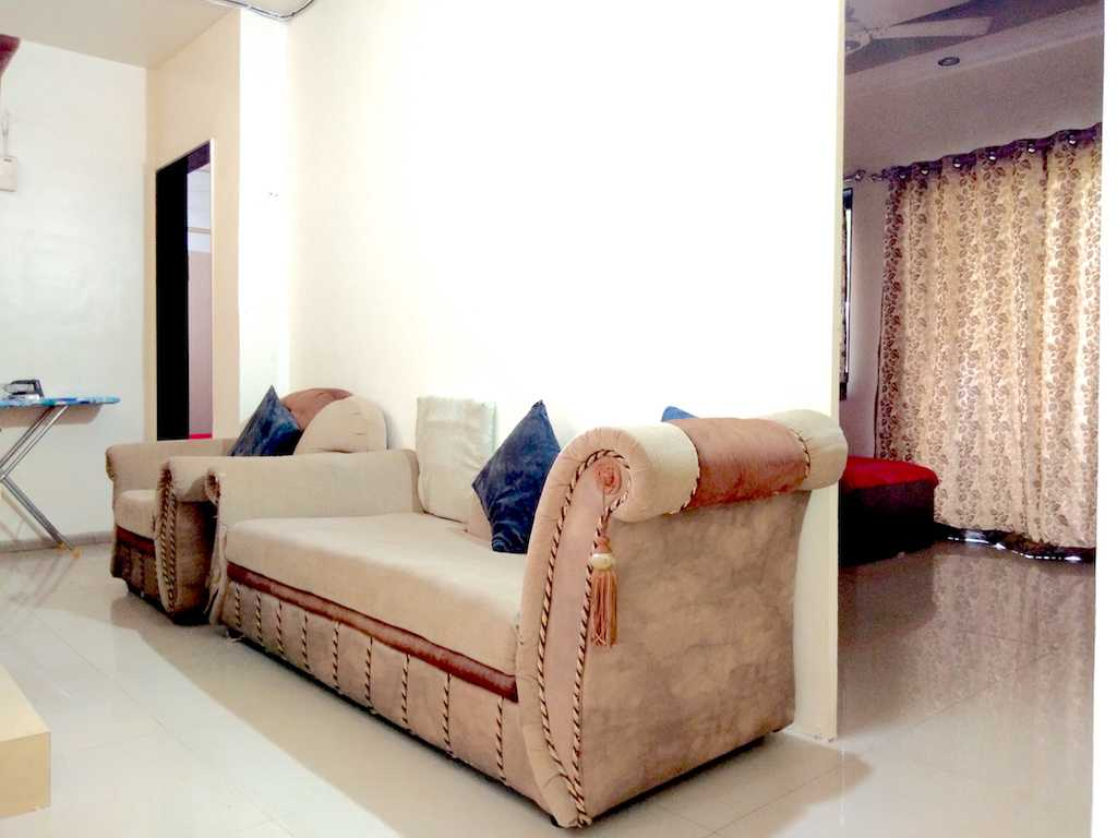 Goodwill Enclave 3, Kalyani Nagar, Goodwill Enclave 3 - GetSetHome