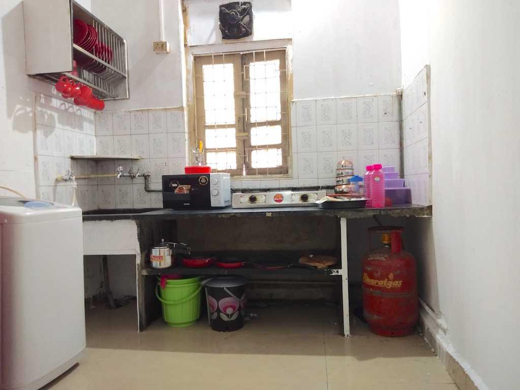 Agarkar Nagar Society, Pune Station, Agarkar Nagar Society - GetSetHome