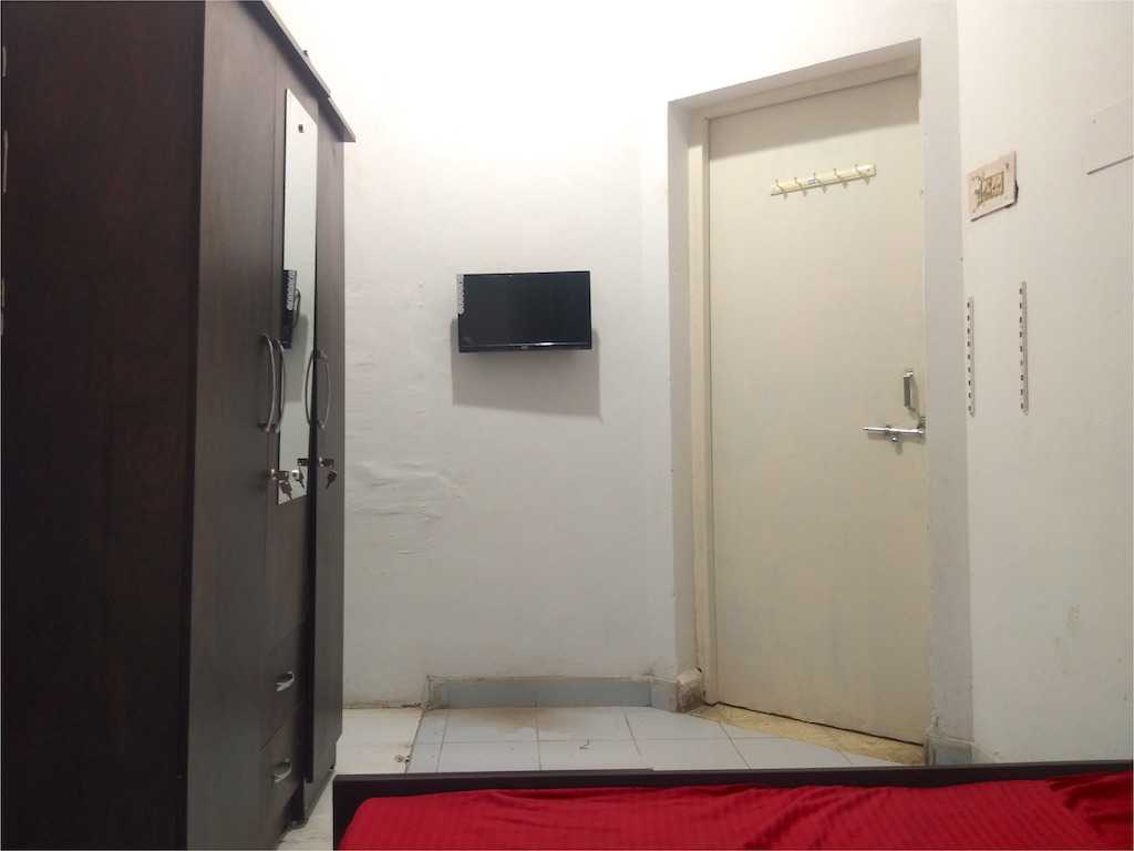 Mit Enclave, House no 3, Kalyani Nagar, Mit Enclave, House no 3 - GetSetHome