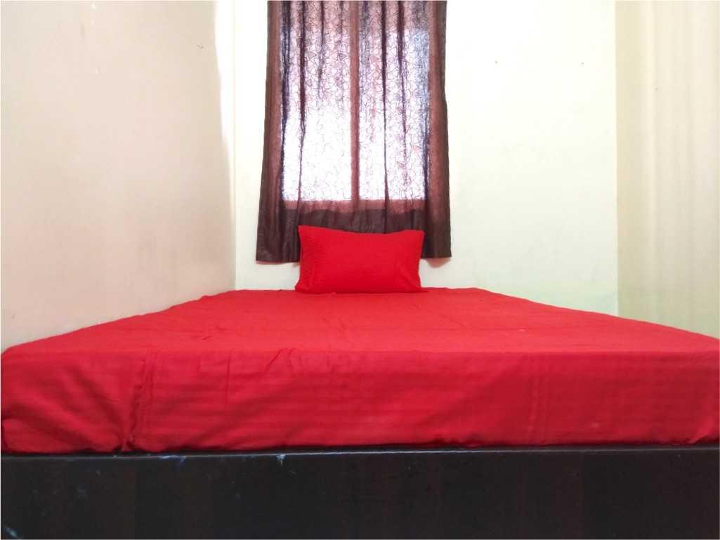 Chanakya Apartments , Dhole Patil Road, Chanakya Apartments - GetSetHome