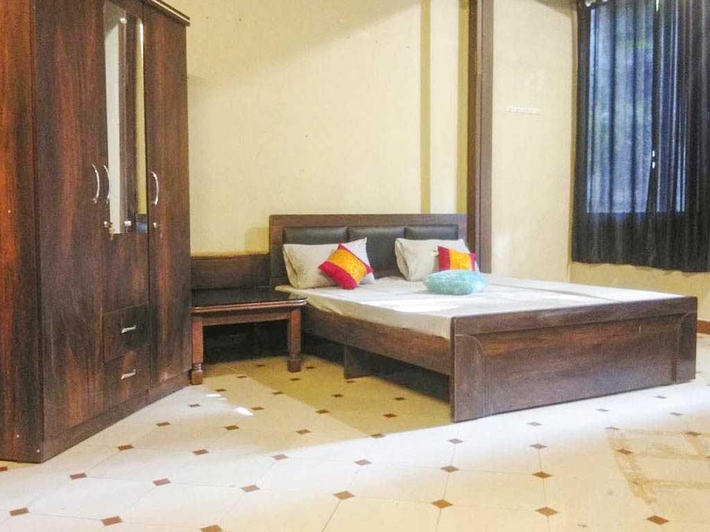 Ashiyana Palace , Bund Garden, Ashiyana Palace - GetSetHome