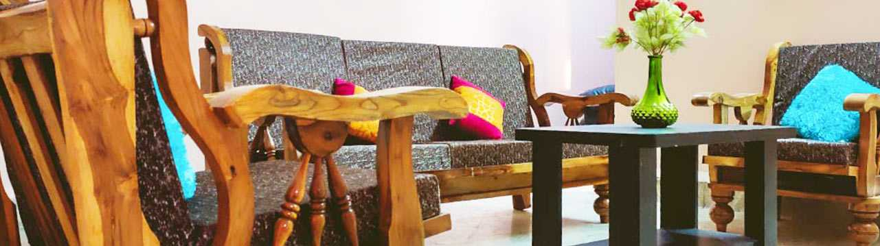 3.5 BHK for Boys in Yerwada Pune Rs.5000 - Say No to PG Accommodation