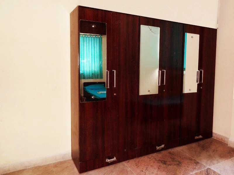Mit Villa , Kalyani Nagar, Mit Villa  - GetSetHome