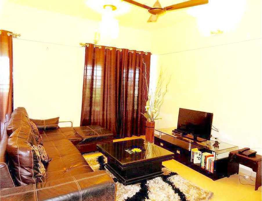 Fully furnished flats on rent in Kalyani Nagar, Pg 1bhk House For Rent In Kalyani Nagar, Pune