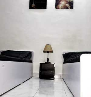 A 10, Vidyut Nagar, Koregaon Park, A 10, Vidyut Nagar - GetSetHome