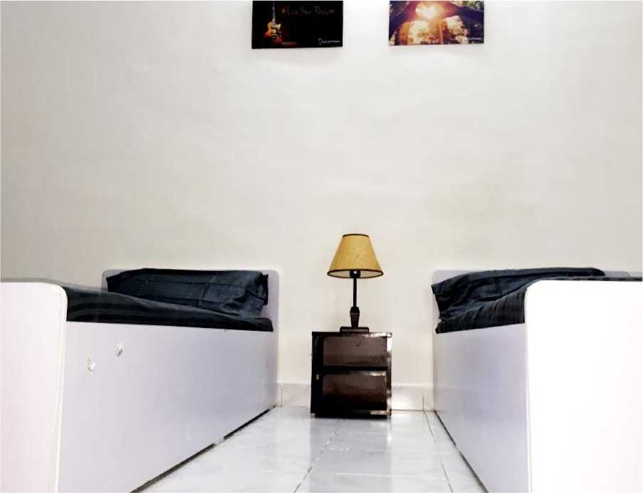 Fully furnished flats on rent in Koregaon Park, Pg Low Budget Flats On Rent In Pune