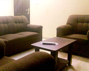 Fully furnished flats on rent in Electronic City - Phase 1, Pg Shared Room On Rent In Electronic City Phase 1, Bangalore