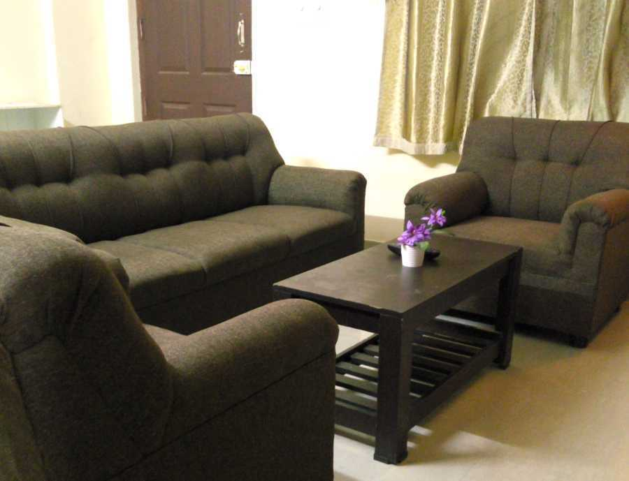 Fully furnished flats on rent in Whitefield, Pg Room On Sharing Basis In Bangalore