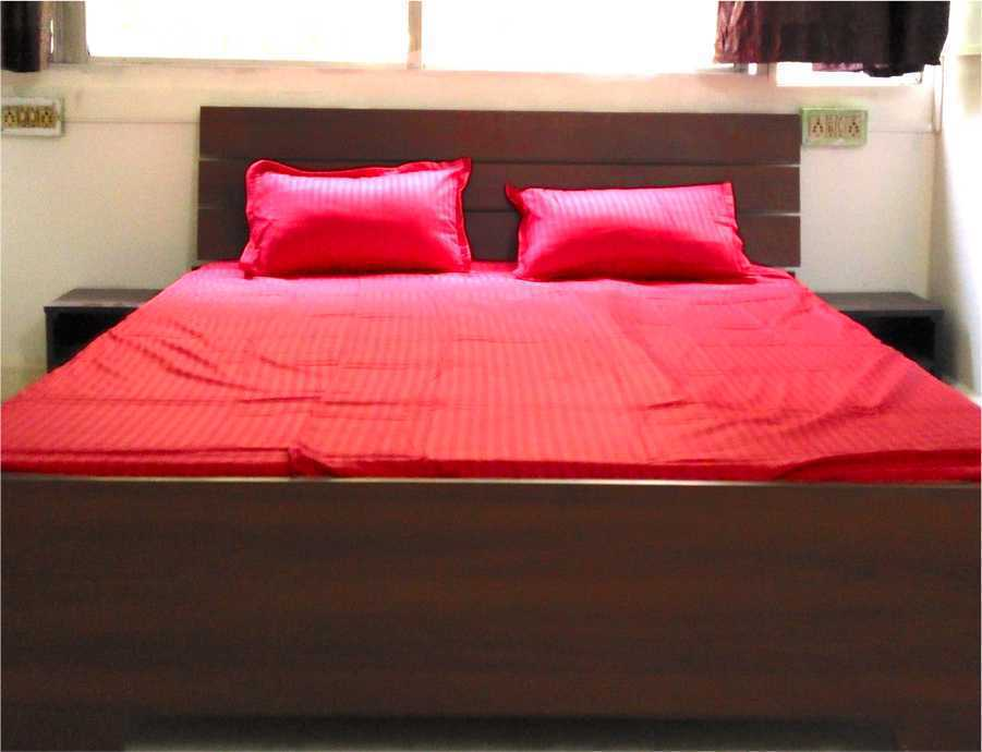 Fully furnished flats on rent in Koregaon Park, Pg Private Room On Rent In Pune