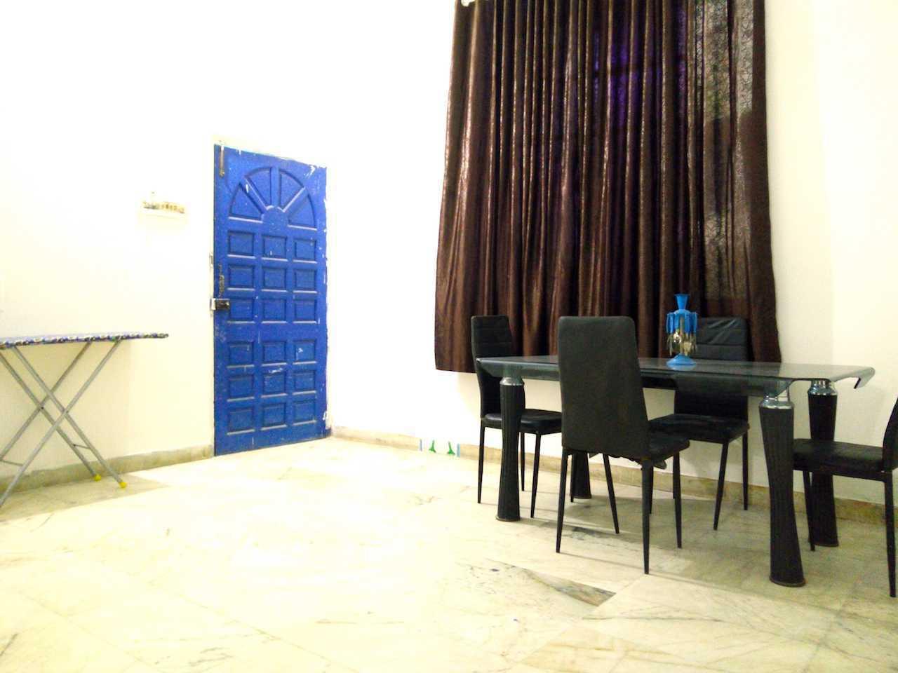 Mit Enclave, House No. 4, Kalyani Nagar, Mit Enclave, House No. 4 - GetSetHome