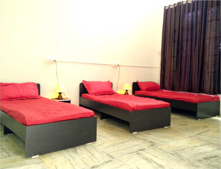 Fully furnished flats on rent in Kalyani Nagar, Pg Room On Sharing Basis In Kalyani Nagar, Pune