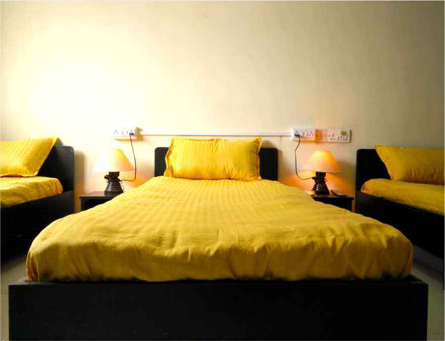 Fully furnished flats on rent in Vimannagar, Pg Service Apartment In Pune