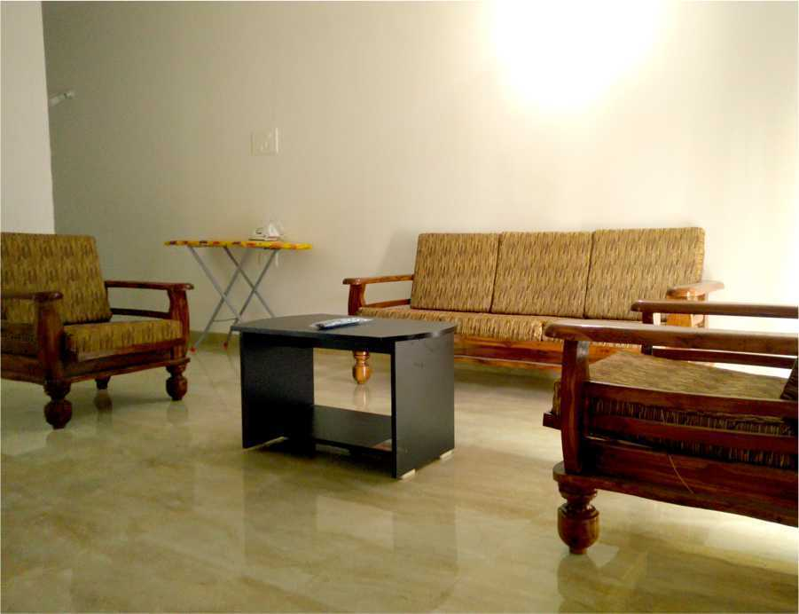 Fully furnished flats on rent in Kharadi, Pg Service Apartment In Pune