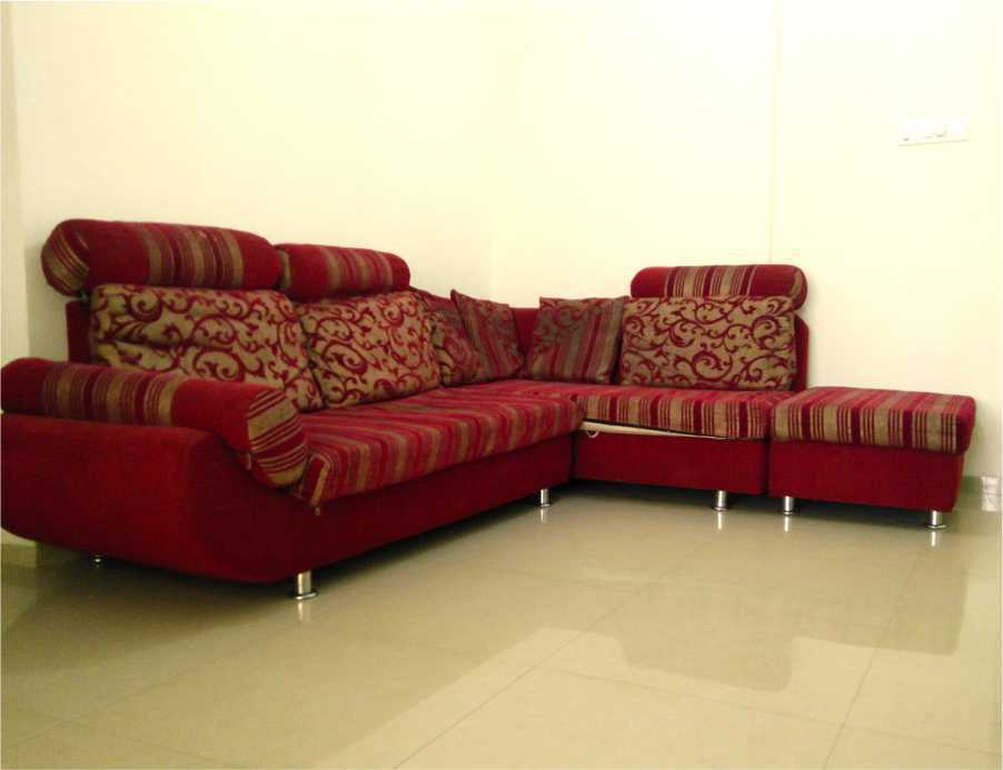 Fully furnished flats on rent in Kharadi, Pg Low Budget Flats On Rent In Pune