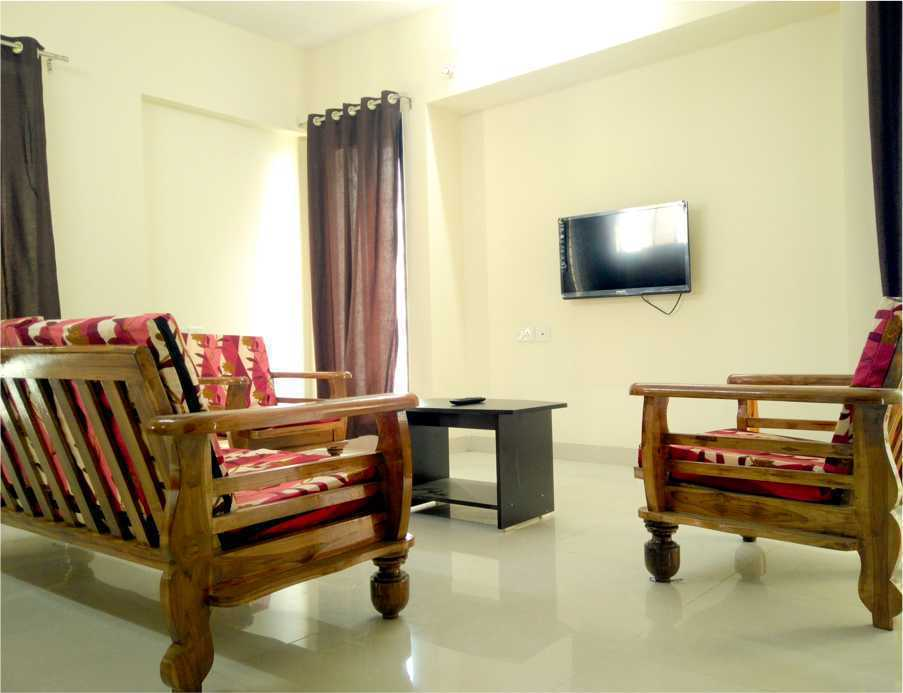 Fully furnished flats on rent in Baner, Pg Flat On Rent In Pune