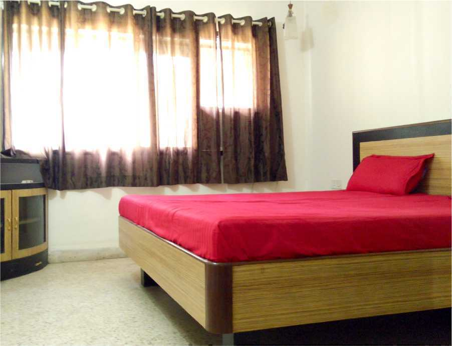 Fully furnished flats on rent in Kalyani Nagar, Pg Private Room On Rent In Pune