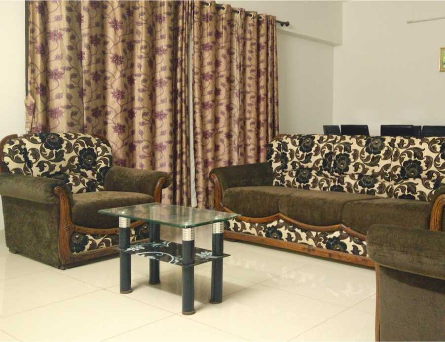 Fully furnished flats on rent in Hinjewadi, Pg Flat On Rent In Pune