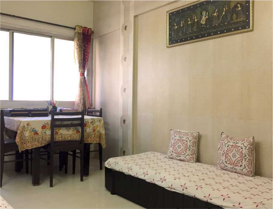 Fully furnished flats on rent in Andheri West, Pg 1bhk Flat For Rent In Mumbai