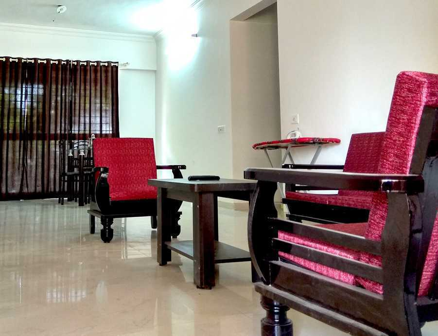 Fully furnished flats on rent in Baner, Pg Low Budget Flats On Rent In Pune