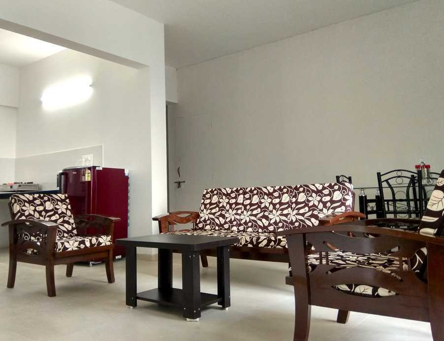 Fully furnished flats on rent in Kharadi, Pg Flat On Rent In Pune