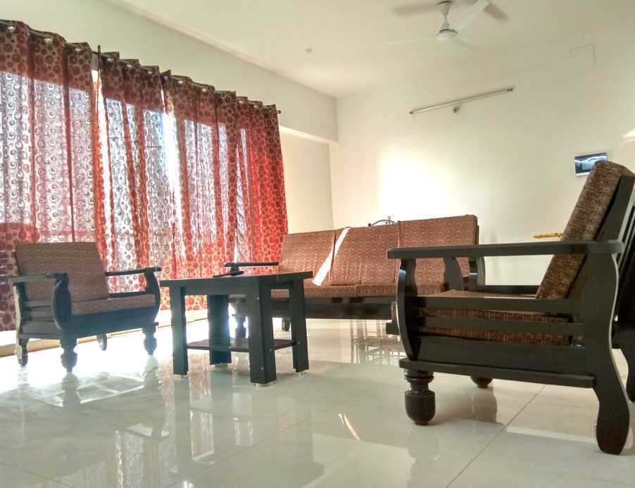Fully furnished flats on rent in Hinjewadi, Pg Rooms Near Me In Pune