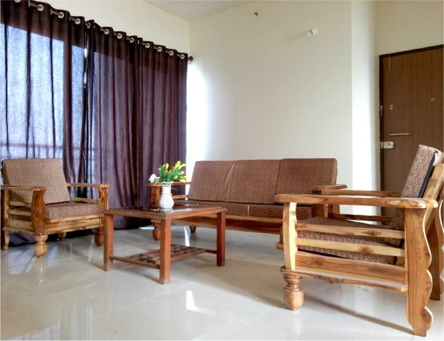 Fully furnished flats on rent in Hinjewadi, Pg Service Apartment In Pune
