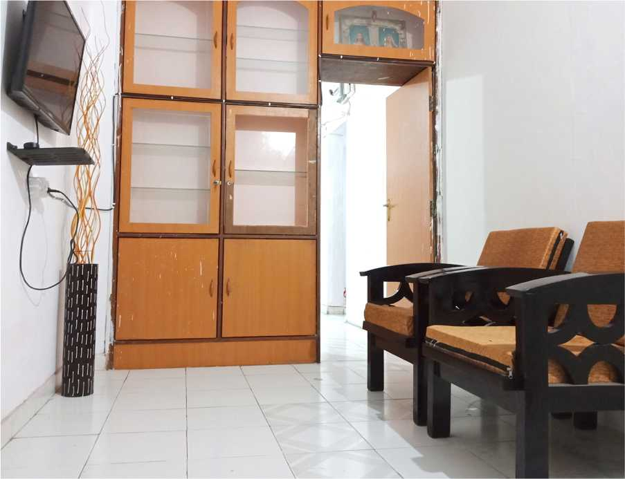 Fully furnished flats on rent in Vimannagar, Pg Rooms Near Me In Pune