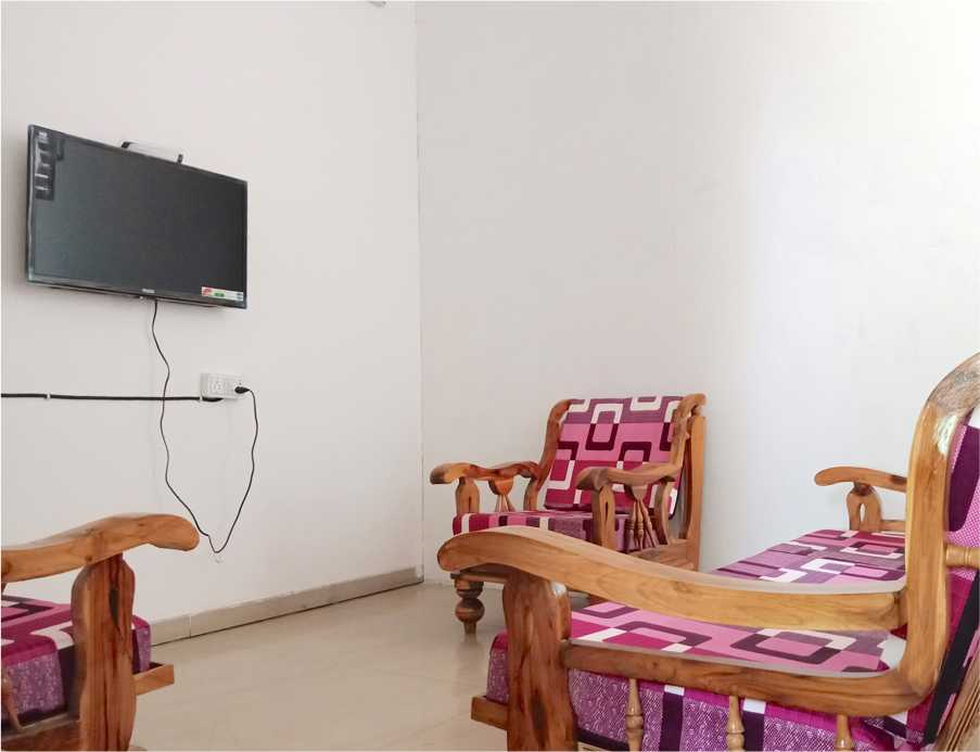 Fully furnished flats on rent in Baner, Pg Rooms Near Me In Pune