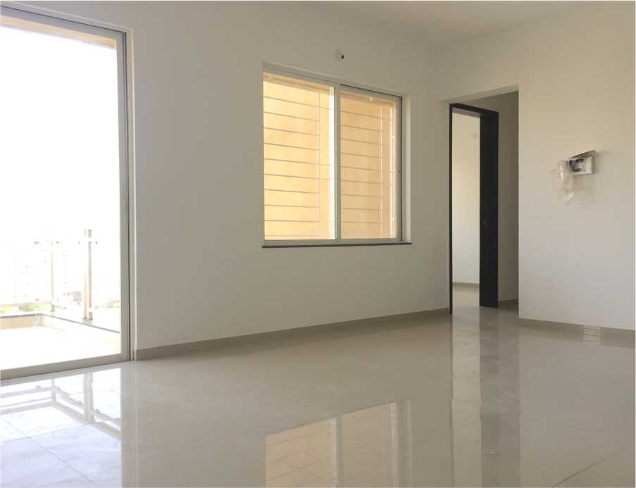 Fully furnished flats on rent in Pisoli, Pg Private Room On Rent In Pune