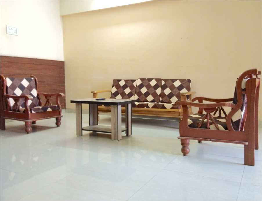 Fully furnished flats on rent in Magarpatta, Pg Private Room On Rent In Pune