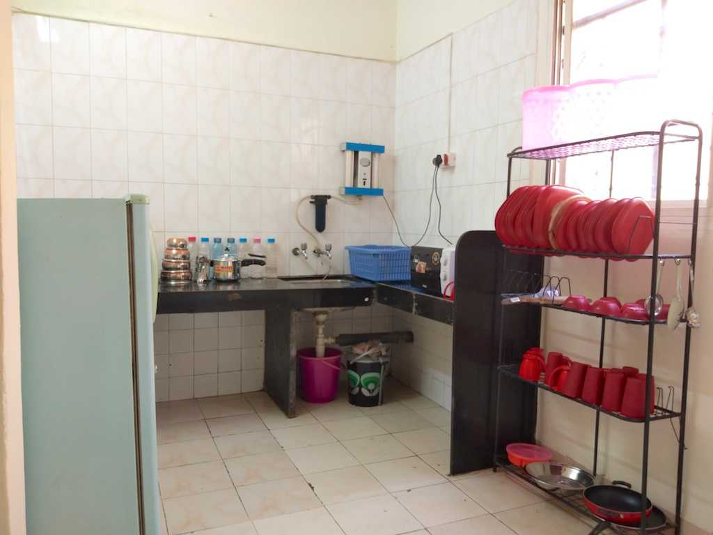 Rahul Co- Operative Housing Society , Koregaon Park, Rahul Co- Operative Housing Society - GetSetHome