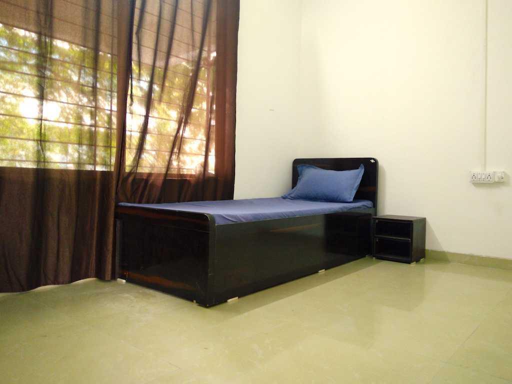 Ujwal Regalia, Baner, Ujwal Regalia - GetSetHome