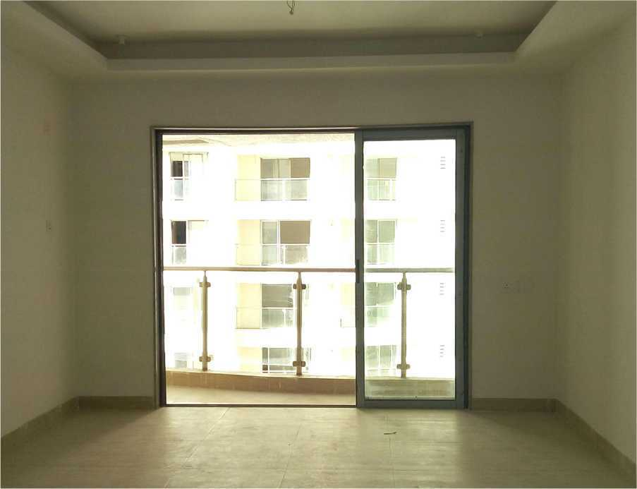 Fully furnished flats on rent in Andheri West, Pg Room On Sharing Basis In Mumbai